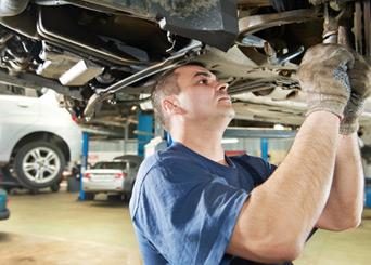 leasing, voiture, entretien, garantie, assistance, maintenance,