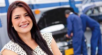 leasing automobile avec entretien