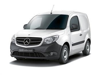 mercedes citan 110 cdci compact 2t7 en leasing et credit bail. Black Bedroom Furniture Sets. Home Design Ideas