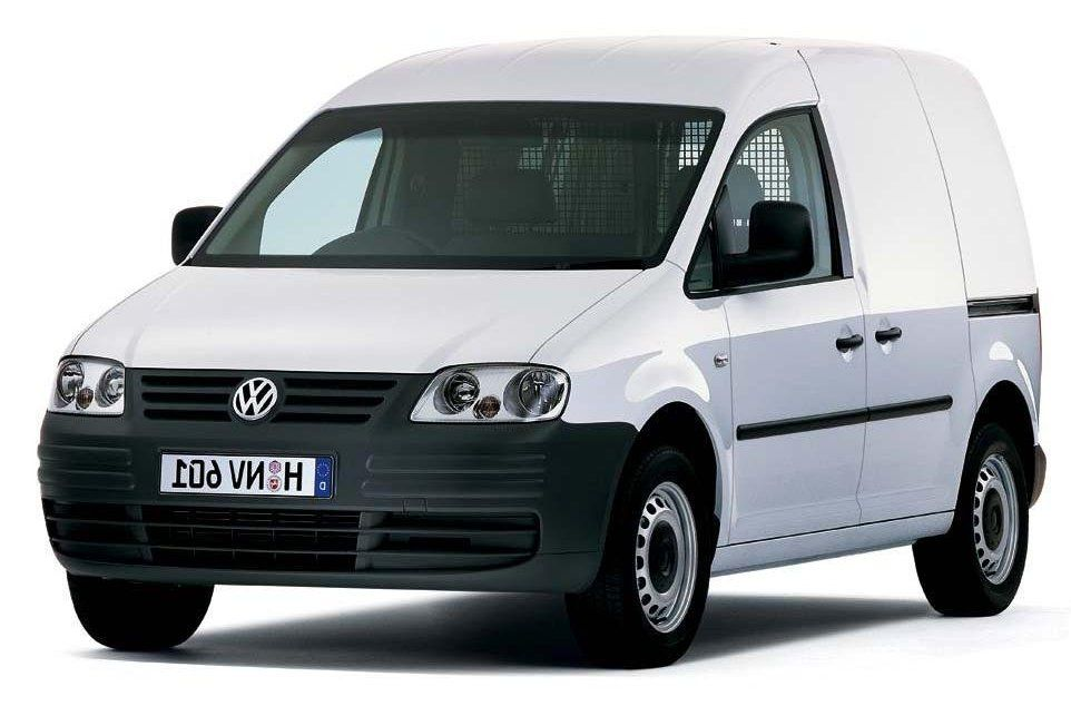 leasing et credit bail volkswagen caddy van tdi 75 cv van eco. Black Bedroom Furniture Sets. Home Design Ideas