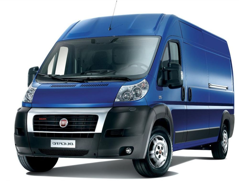 leasing credit bail et loa fiat ducato 3 5 lh2 mjt120 pack. Black Bedroom Furniture Sets. Home Design Ideas