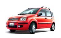 Sans apport Fiat Panda Multijet Active 70cv en neuve ou occasion