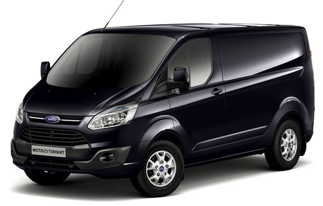 loueruneauto leasing ford transit custom utilitaire neuf ou occasion. Black Bedroom Furniture Sets. Home Design Ideas