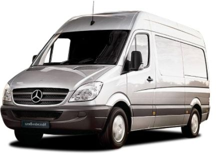 leasing et credit bail mercedes sprinter 210 cdi 32 s. Black Bedroom Furniture Sets. Home Design Ideas