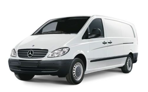 loueruneauto leasing mercedes vito 110 cdci. Black Bedroom Furniture Sets. Home Design Ideas