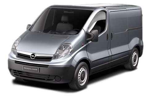 leasing et credit bail opel vivaro f2700 c1 cdti 90. Black Bedroom Furniture Sets. Home Design Ideas