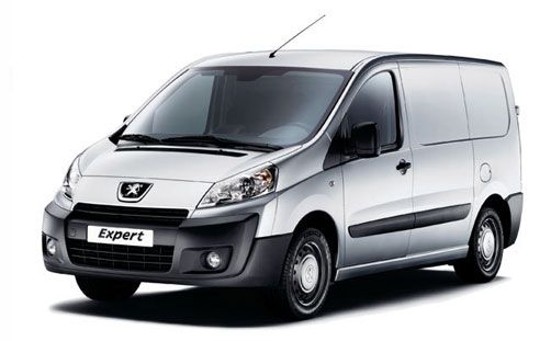 loueruneauto leasing peugeot expert hdi 125 utilitaire neuf et occasion. Black Bedroom Furniture Sets. Home Design Ideas