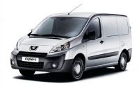 leasing peugeot expert utilitaire fourgon hdi sans apport