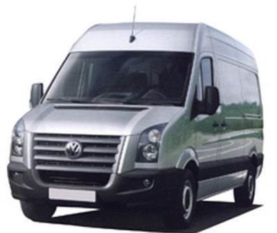 leasing et credit bail sans apport volkswagen crafter 30 l1h1 tdi 109. Black Bedroom Furniture Sets. Home Design Ideas