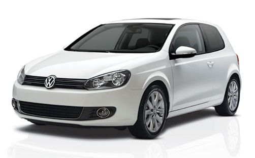 leasing et credit bail volkswagen golf ste tdi 105 cv. Black Bedroom Furniture Sets. Home Design Ideas