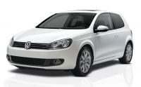 Sans apport Volkswagen golf ste TDI 105 CV disponible en neuf ou occasion.