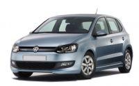 Sans apport Volkswagen polo ste TDI 75 CV 3 portes en neuf ou occasion.